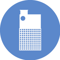 Klärsysteme - Belebtschlammverfahren