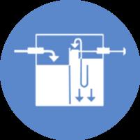 Klärsysteme - SBR-Verfahren
